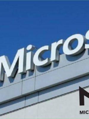 Microsoft introduced 'M12