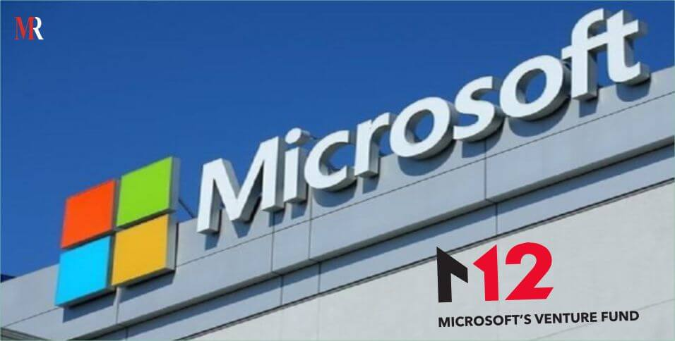 Microsoft introduced 'M12