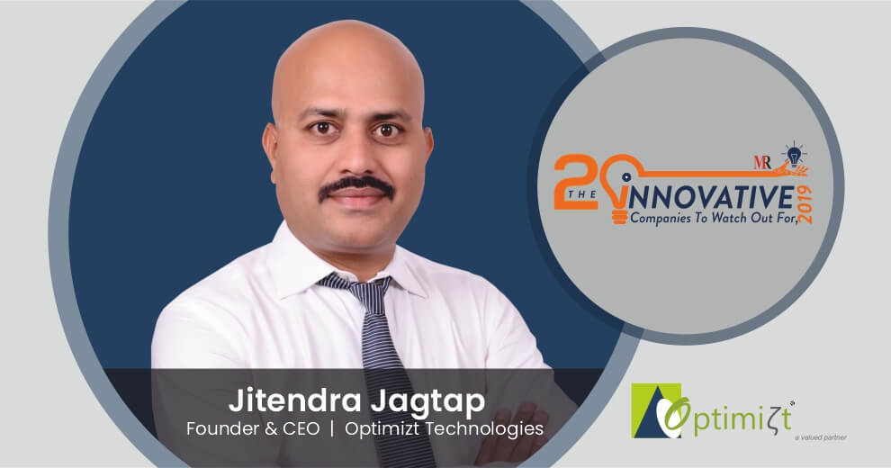 Optimizt Technologies