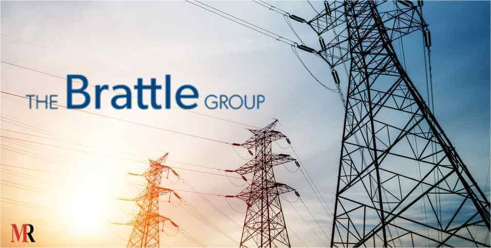 Brattle Group