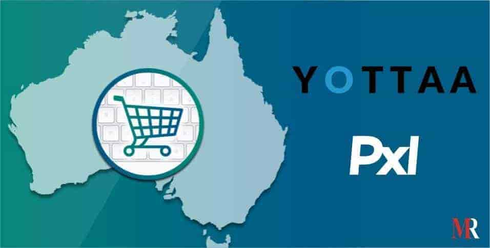 To Make Salesforce Commerce Cloud Retail Sites Faster and More Profitable Yottaa partner with PixelMEDIA