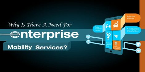 Enterprise Mobility Services