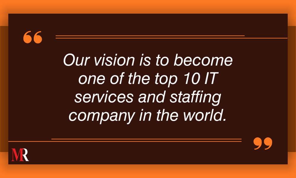 Enterprise Solutions Inc