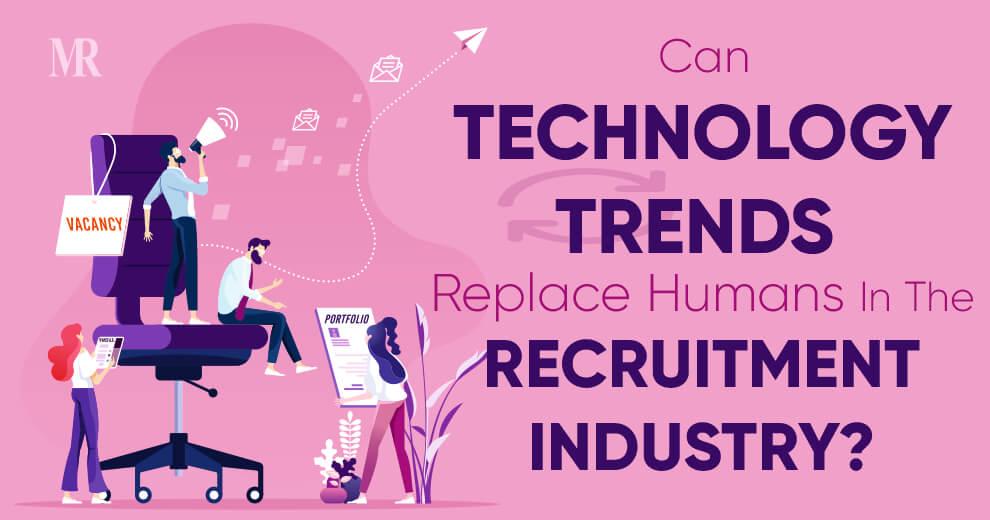 Recruitment Industry