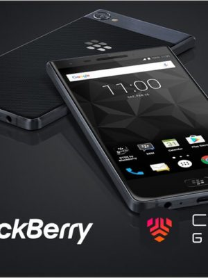 BlackBerry CylanceGUARD
