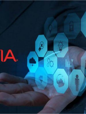 CompTIA Analysis