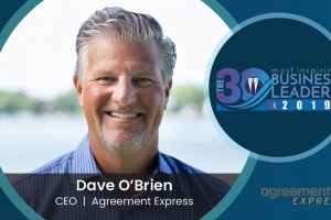 Dave O Brien