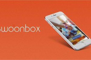 Swoonbox