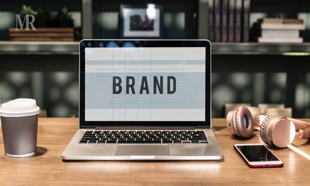 Brand Marketing - Brand Means