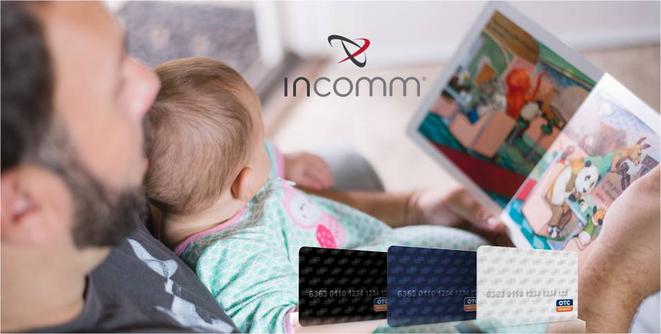 InComm Partners NationsOTC to Ease Shopping for OTC Network Cardholders