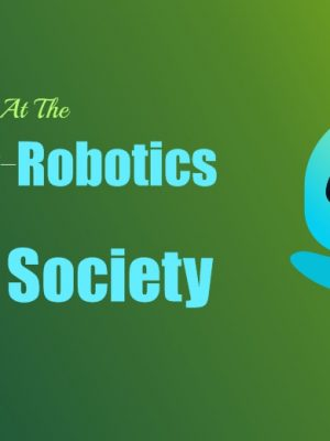 Future of Robotics