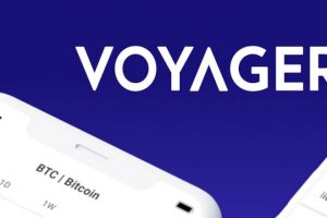 Voyager Ethos Token