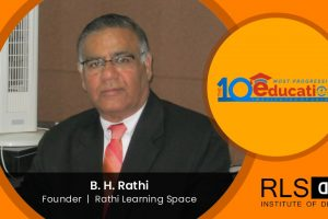 Rathi Learning Space