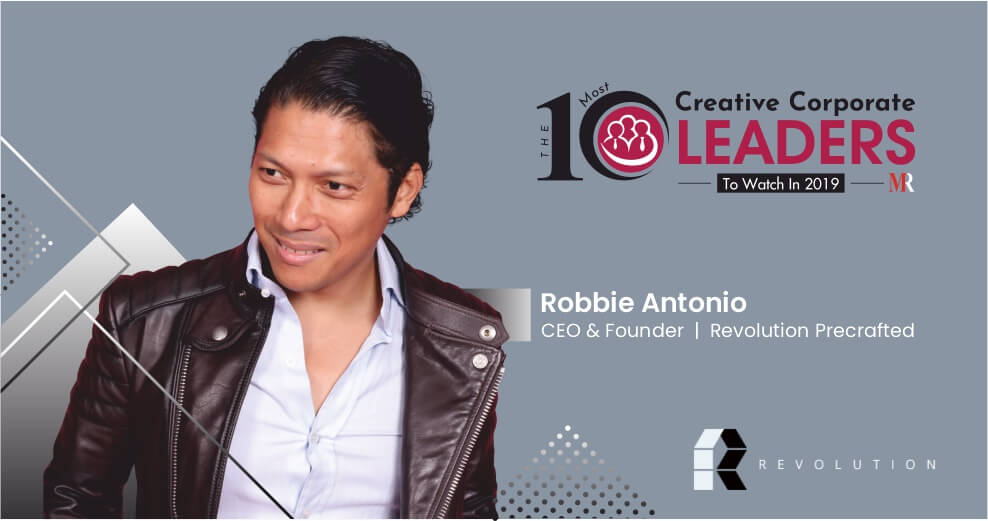 Robbie_Antonio