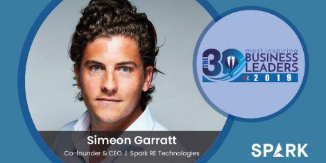 Simeon Garratt