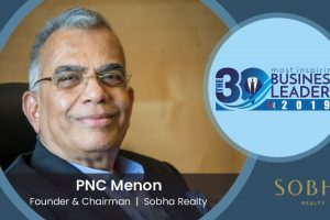 PNC Menon
