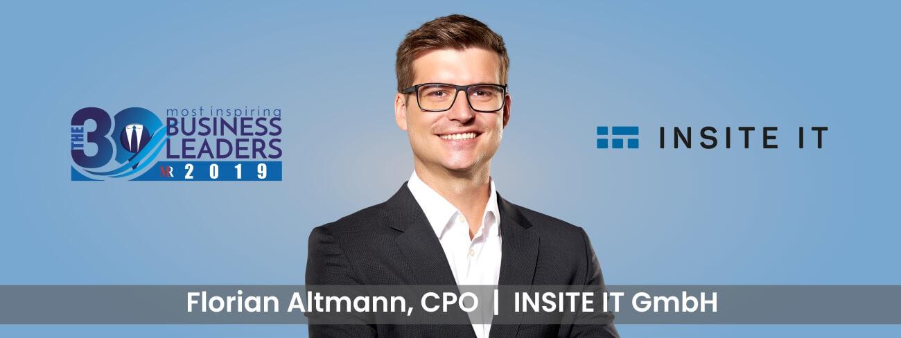Florian Altmann