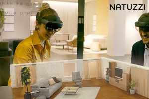Natuzzi: The Italian Furniture brand