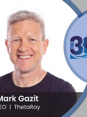 mark_gazit