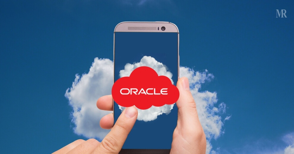 By 2020 Oracle Cloud Services is Looking to Surpass AWS in Cloud Regions