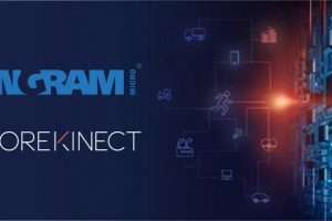 Ingram Micro and CoreKinect Comes Together for Distribution of IoT Sensors