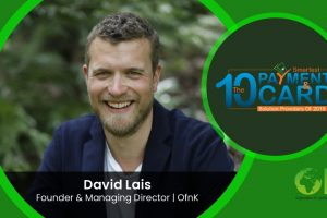 David Lais | OfnK | Mirror Review