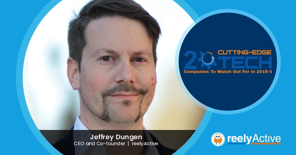 Jeffrey Dungen