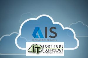 AIS and Fortitude