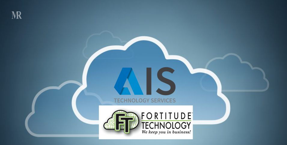 AIS has Merged with Fortitude to Extend its Cloud Service Portfolio