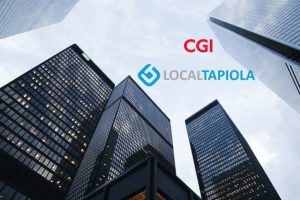 CGI with LocalTapiola
