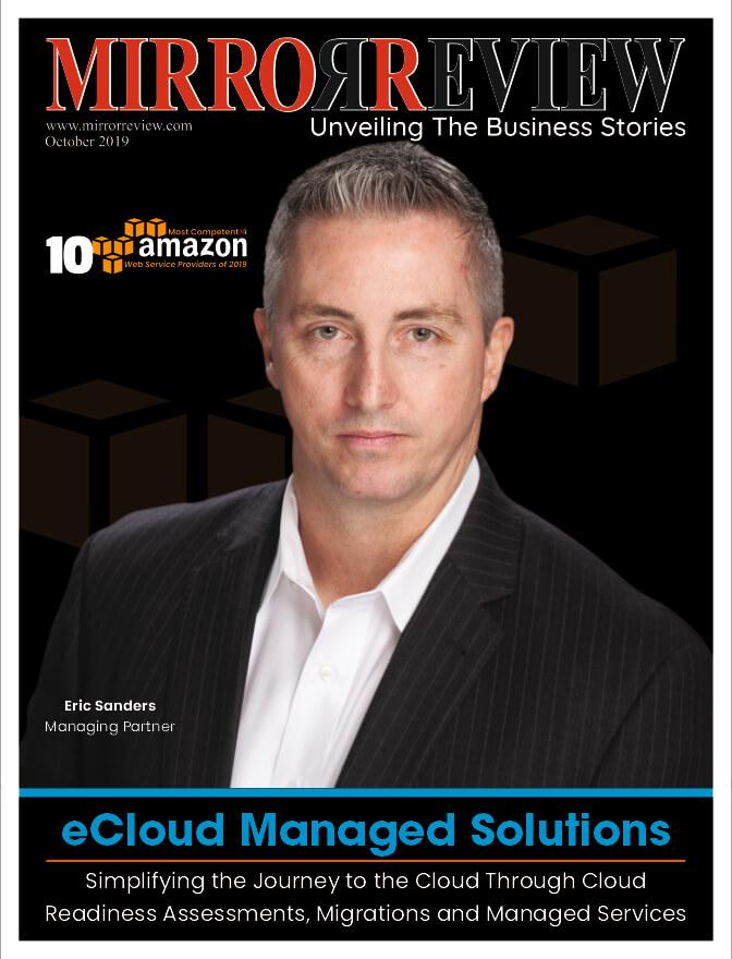 Amazon Web Service Providers
