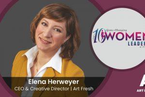 Elena Herweyer