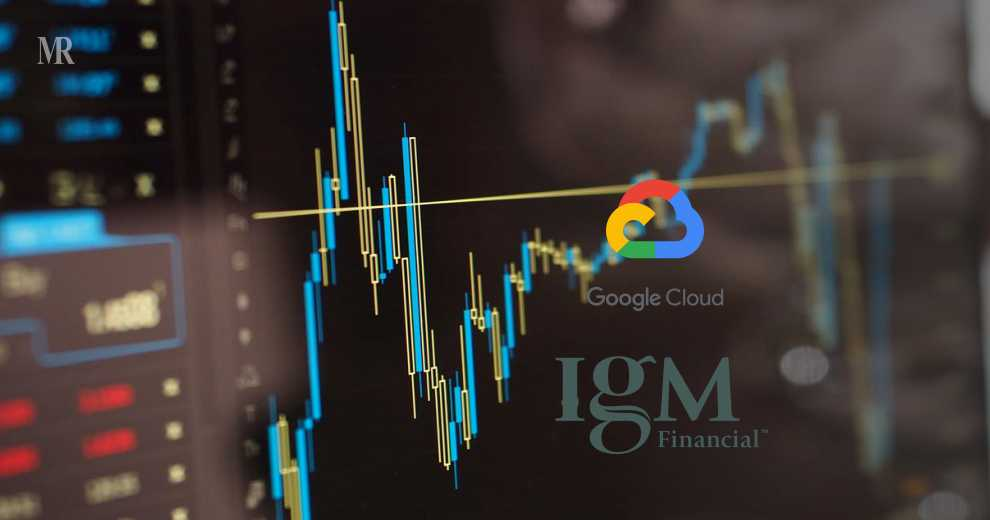 IGM Migrating Its Data Related Operations to Google Cloud