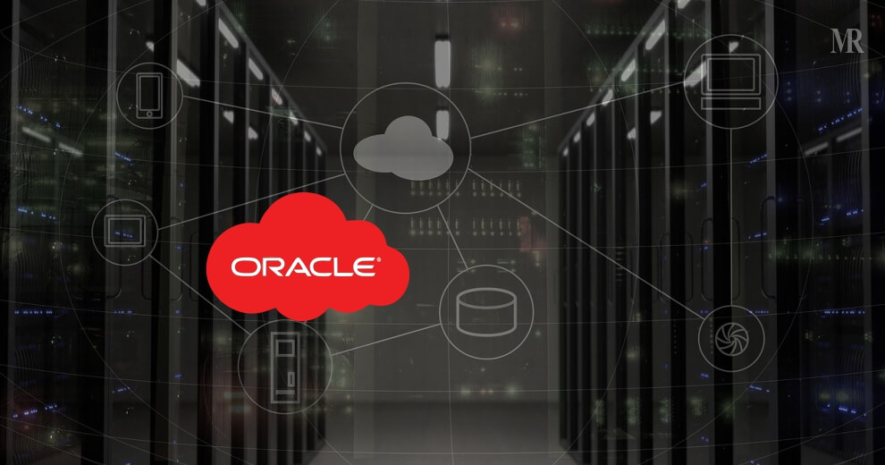 Oracle Expanding Employee Base in Cloud Computing to Enhance Its Services