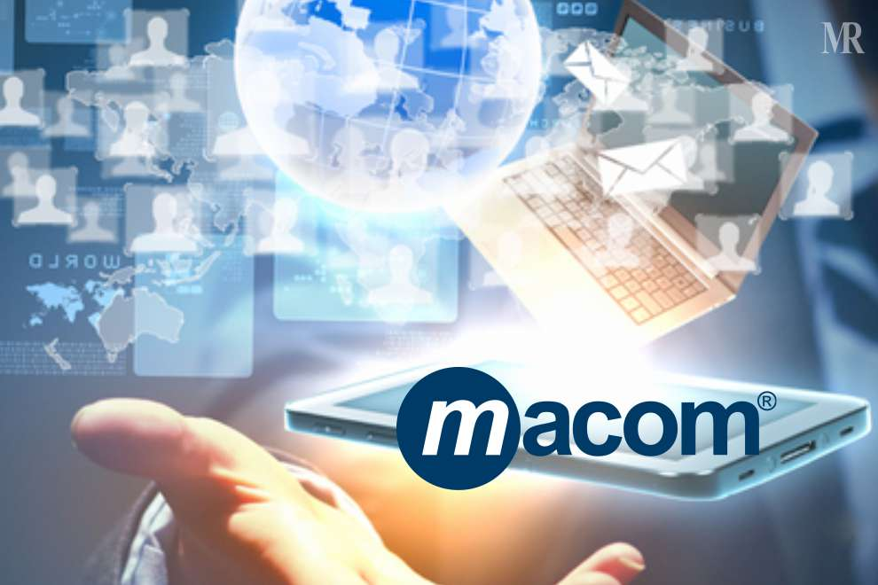 AV & IT Services of macomGroup to Smooth-out Technology Installation