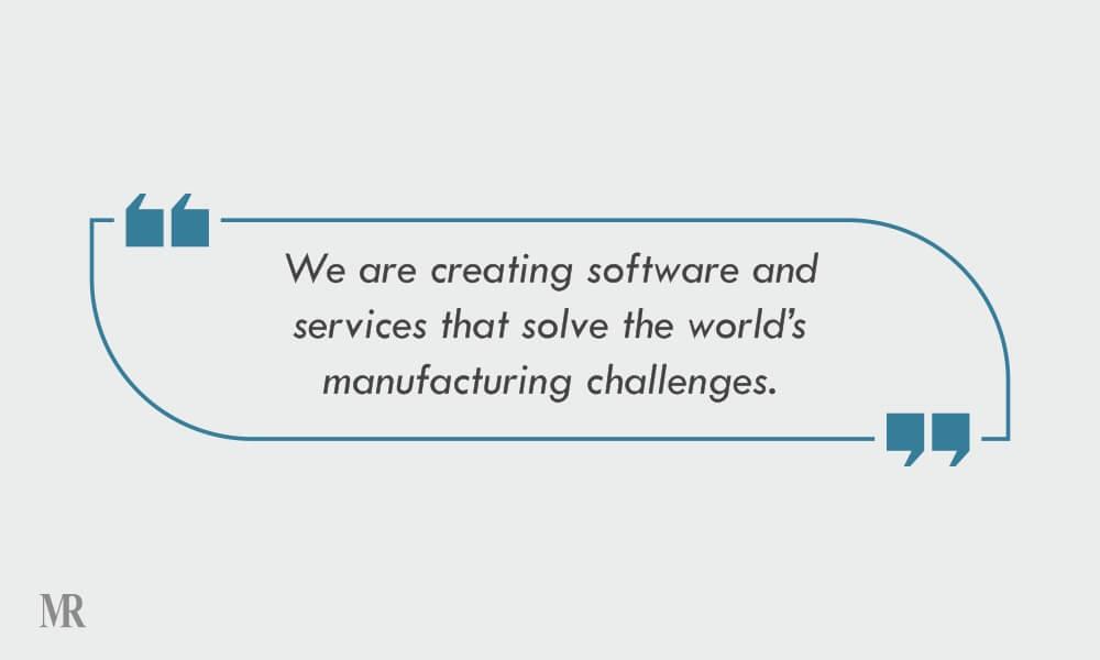 Digital Manufacturing Quotes