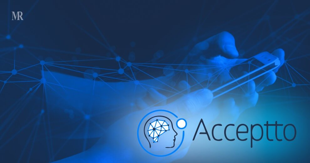 Continuous Behavioural Authentication of Acceptto is Ready for Citrix Workspace