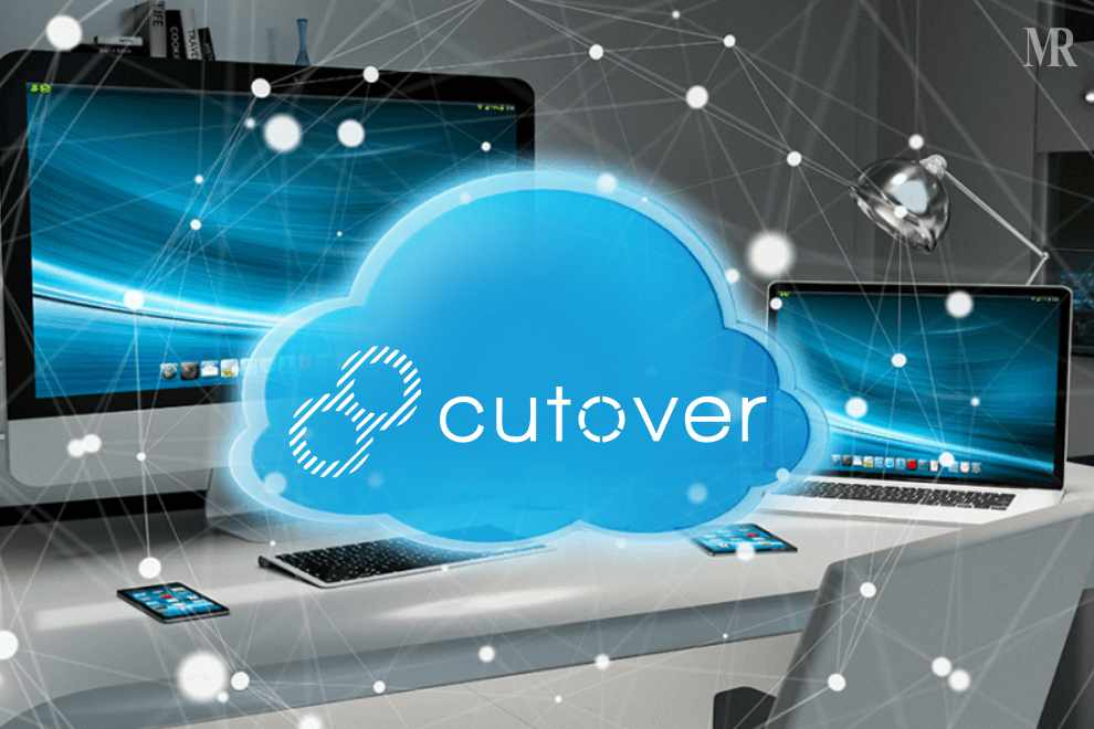 Cutover Raised 17 Million USD in Series A Round of Funding