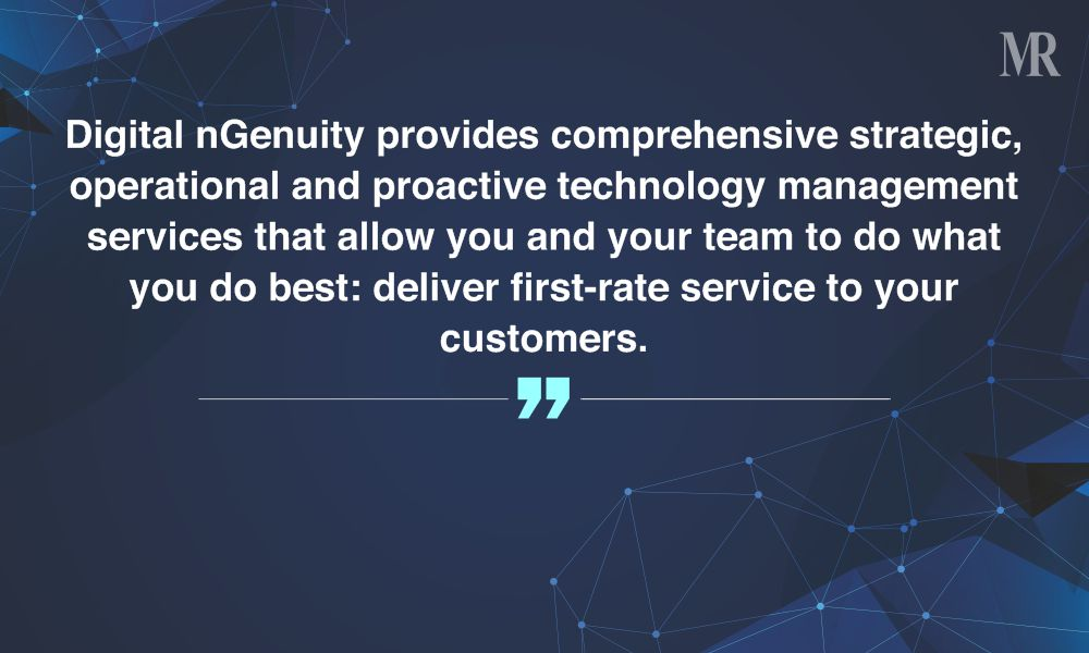networking quotes | Digital nGenuity