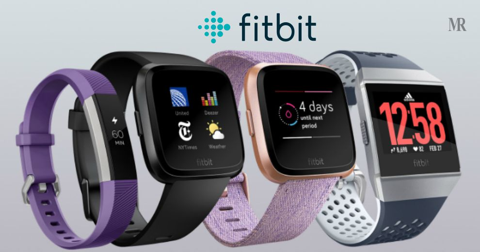 Fitbit's New Operating System Could Improve User Experience Vastly