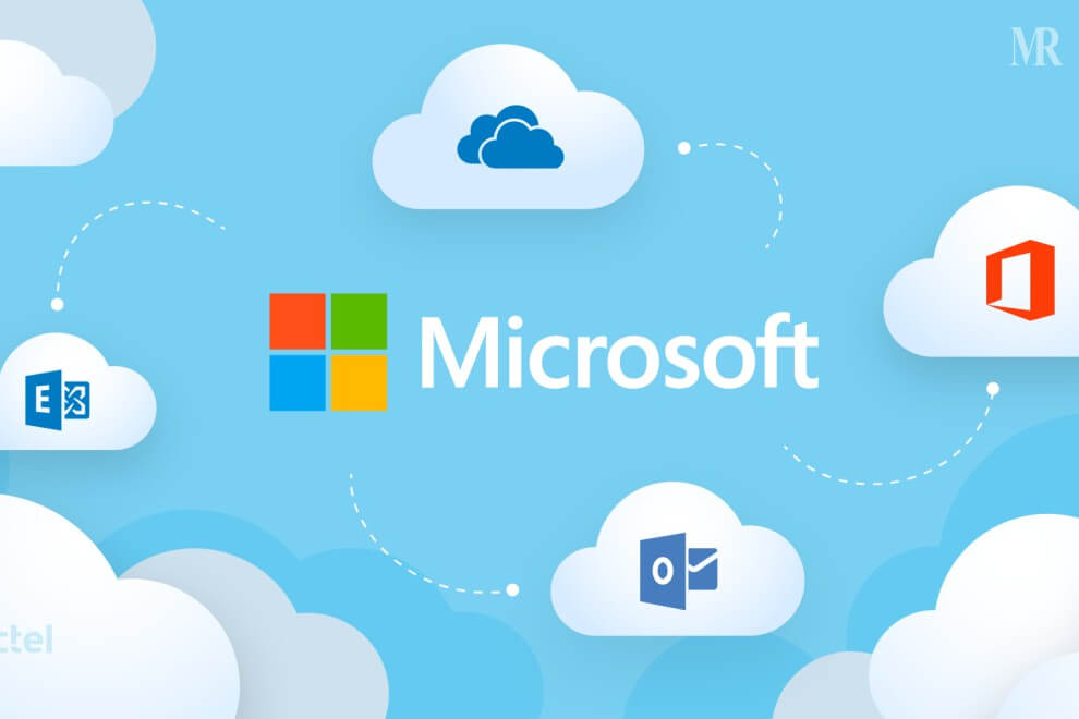 Initial Investigation in Privacy of Cloud Contracts Forced Microsoft to Change its Policies