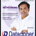 Networking Solution Providers