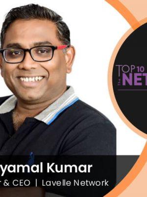 Lavelle Network