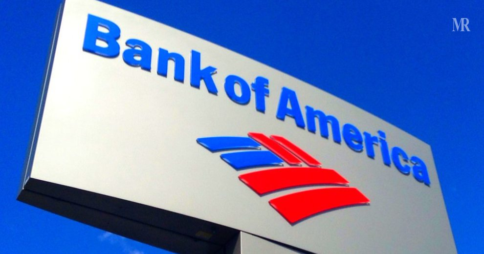 Bank of America Socio-economic Aide is a Boon for Greater Washington D.C.