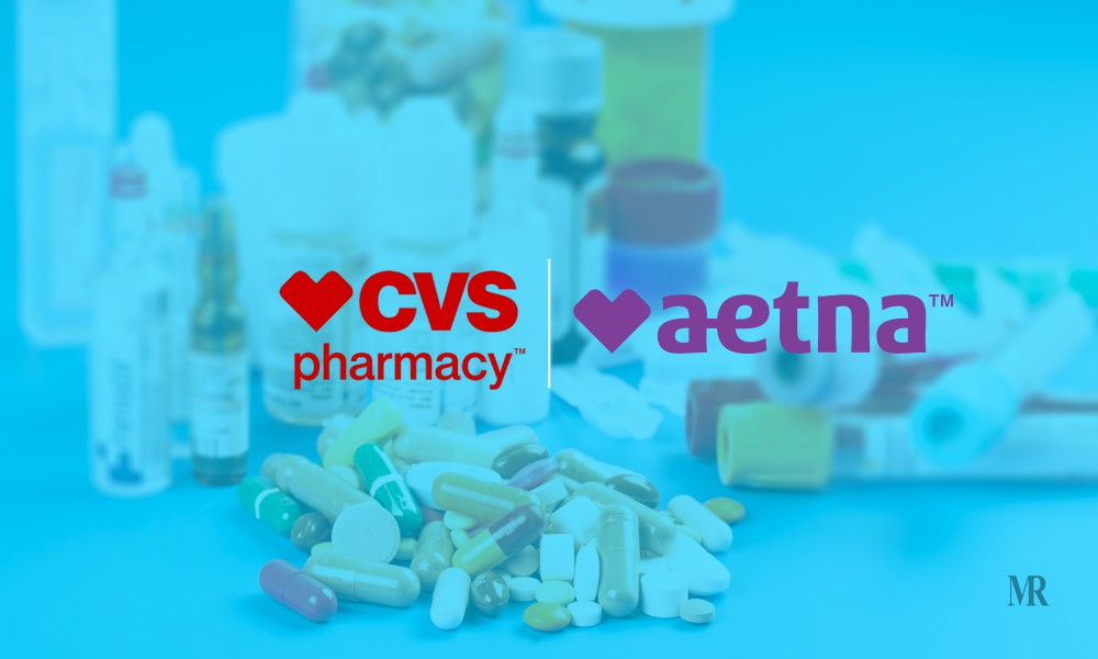 CVS and Aetna acquisition