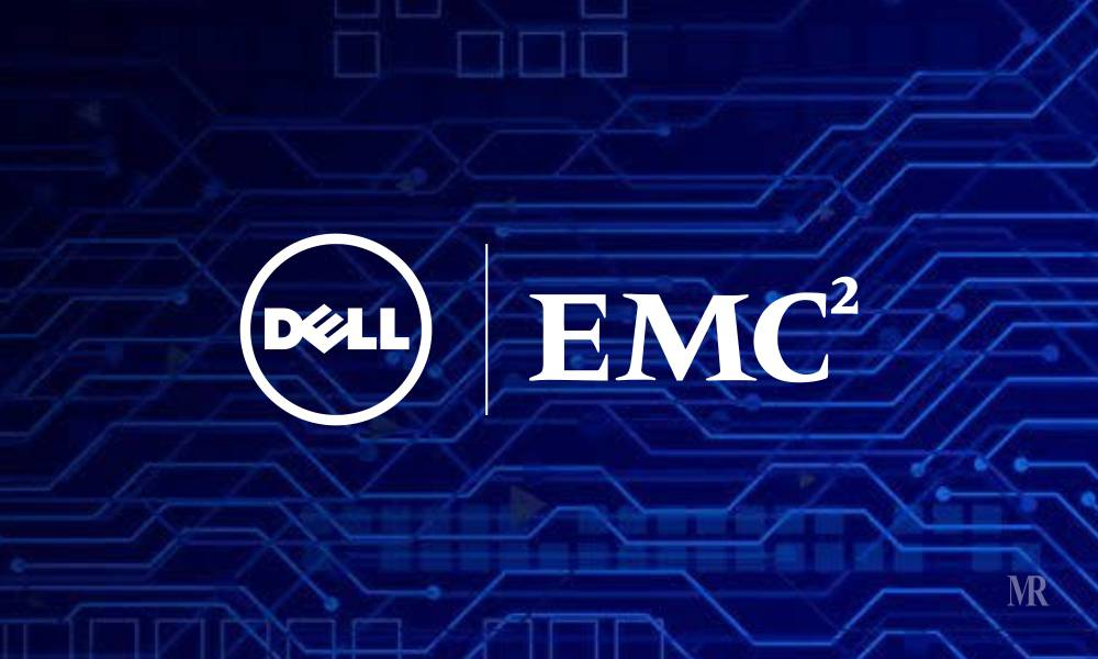 Dell and EMC Acquisition