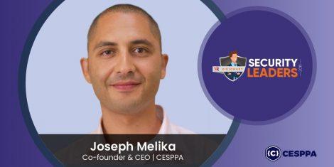Joseph Melika