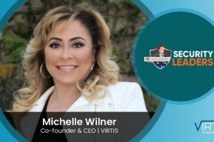 Michelle Wilner