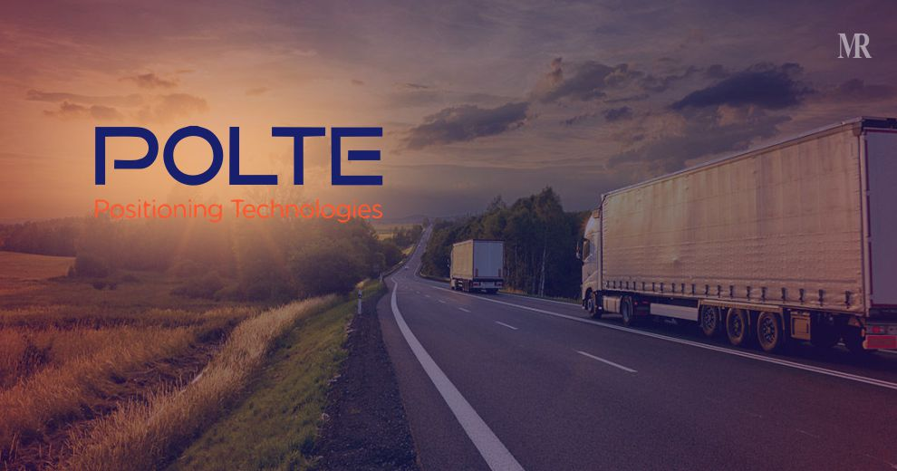 Polte to Introduce Location API on AWS re:Invent