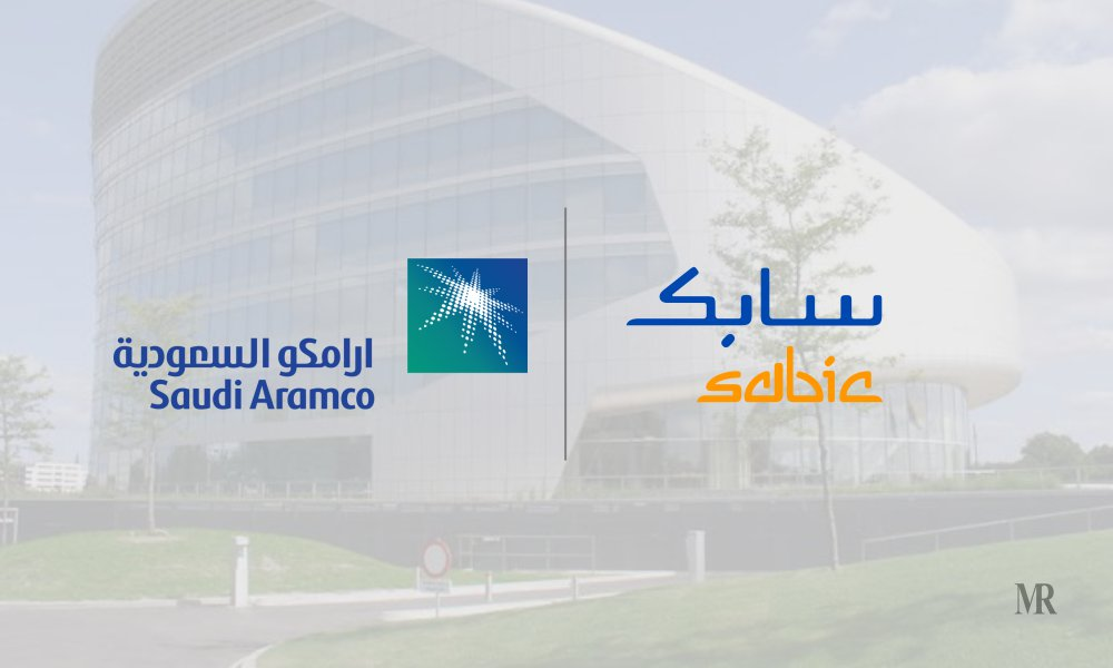 Saudi Aramco and SABIC Acquisition